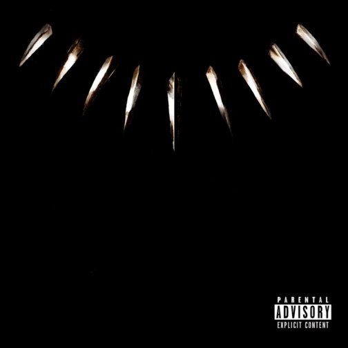 the-black-panther-soundtrack-is-finally-out.jpg
