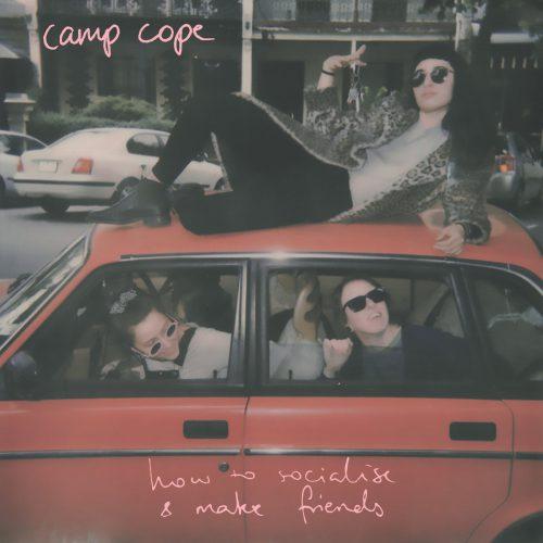 camp-cope-album-cover-500x500