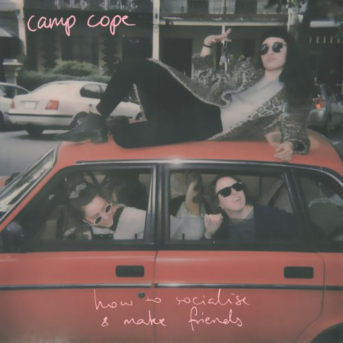 camp-cope-album-cover-500x500
