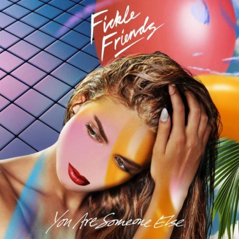 FF-Album-Web