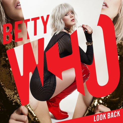Look-Back-Single