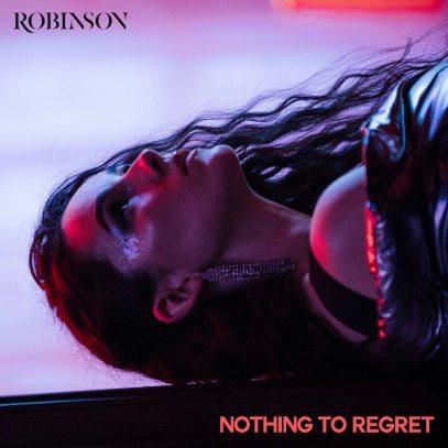 Nothing To Regret