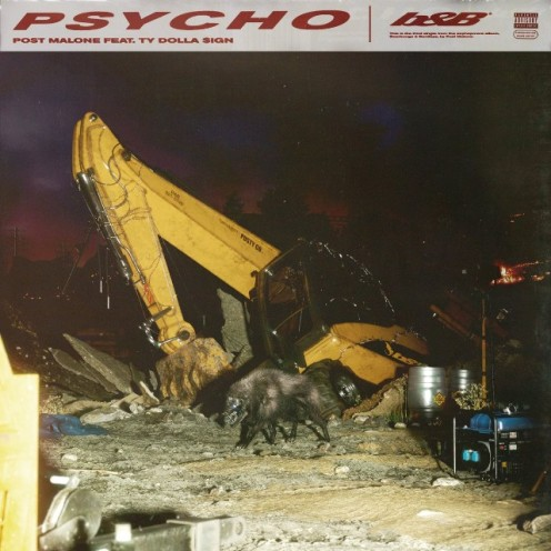 Psycho-1519337289-640x640