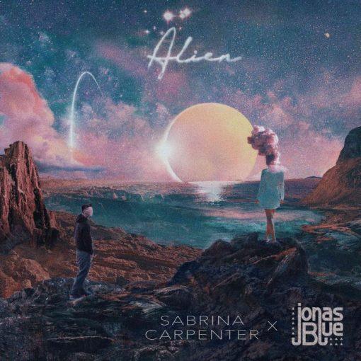 Sabrina-Jonas-Alien-Cover-758x758