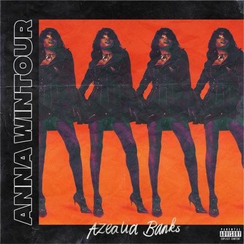 azealia-banks-anna-wintour