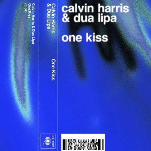 Calvin-Harris-and-Dua-Lipa-One-Kiss-1523021666-640x640