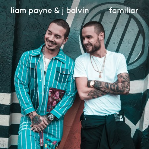Liam-Payne-Familiar.jpeg