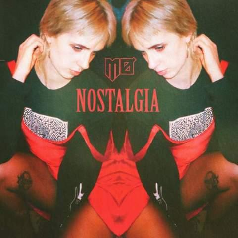 MO-Nostalgia-iTunes
