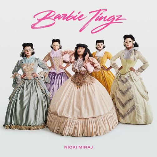 nicki-minaj-Barbie-Tingz