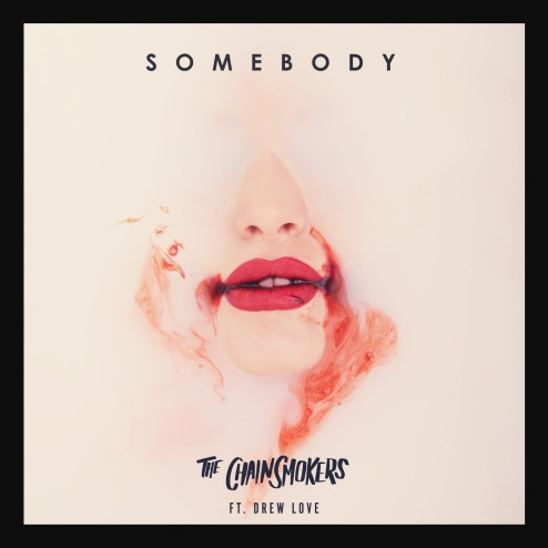somebody-chainsmokers-360Baze.com_-3