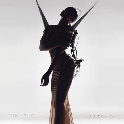 Tinashe-–-Joyride