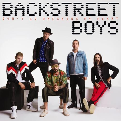 Backstreet-Boys-Don_t-Go-Breaking-My-Heart