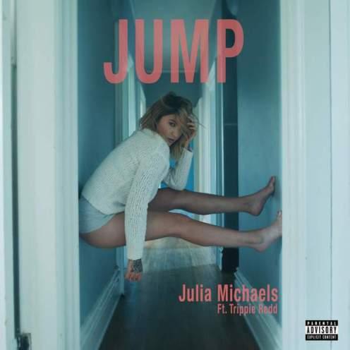 julia-michaels-trippie-redd-new-single-jump