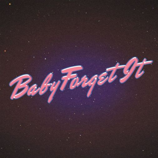 BabyForgetIt-Resized_preview
