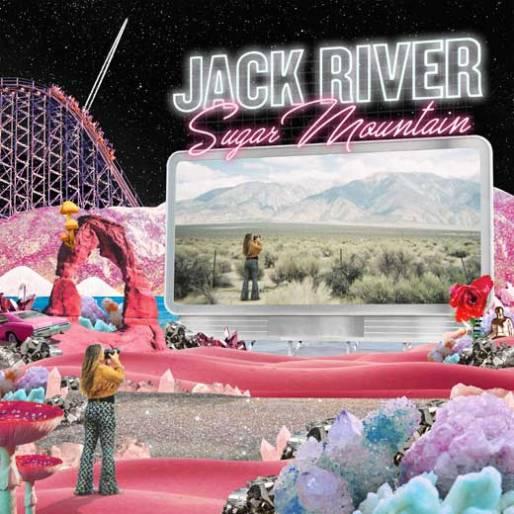 jack_river_sugar_mountain_0618