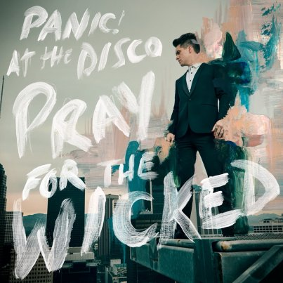 pray-for-the-wicked