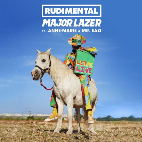 Rudimental-Major-Lazer-Let-Me-Live-1604ENT.COM_