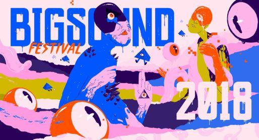 bigsound2018-facebook-1920-1080-jpg