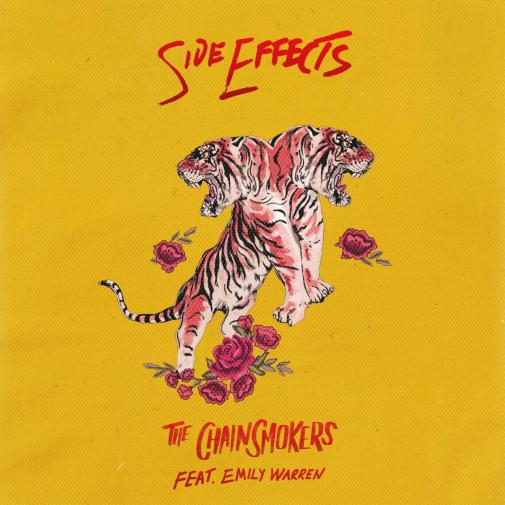 The-Chainsmokers-–-Side-Effects-ft.-Emily-Warren