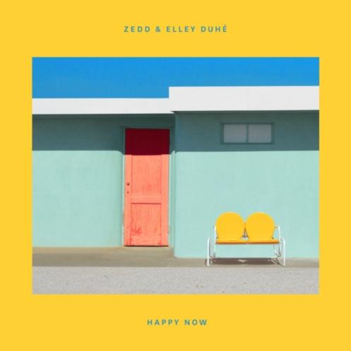 zedd-elle-duhey-happy-now